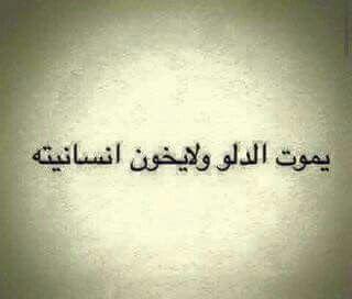 برج الدلو Funny Arabic Quotes Love Words Words
