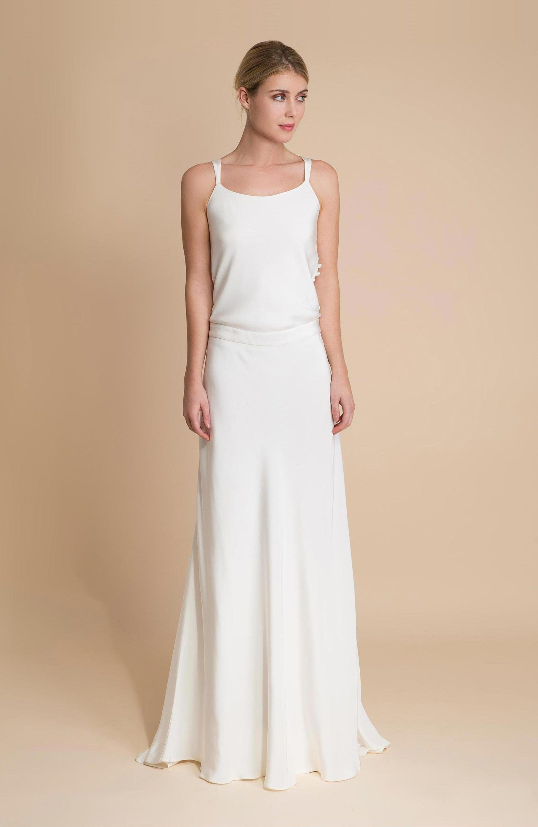 Anatole | Dresses, Bridal dresses, Wedding dresses