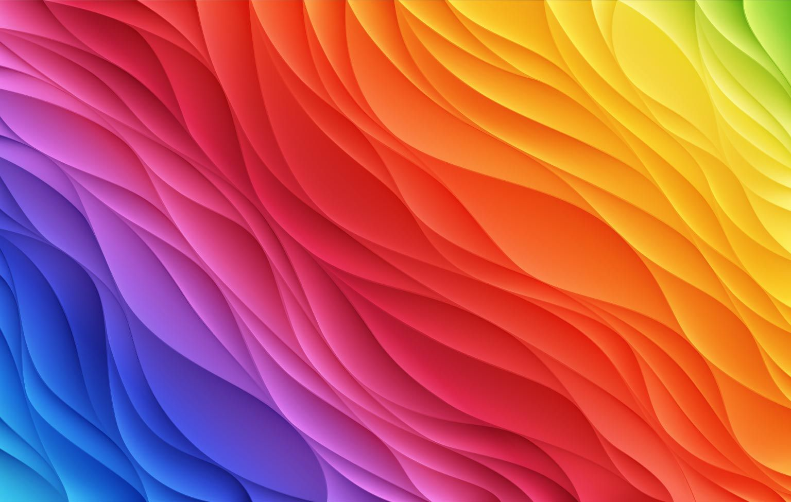 Let Us Help You Find The Perfect Paint Color Colorful Backgrounds Vivid Colors Abstract Waves