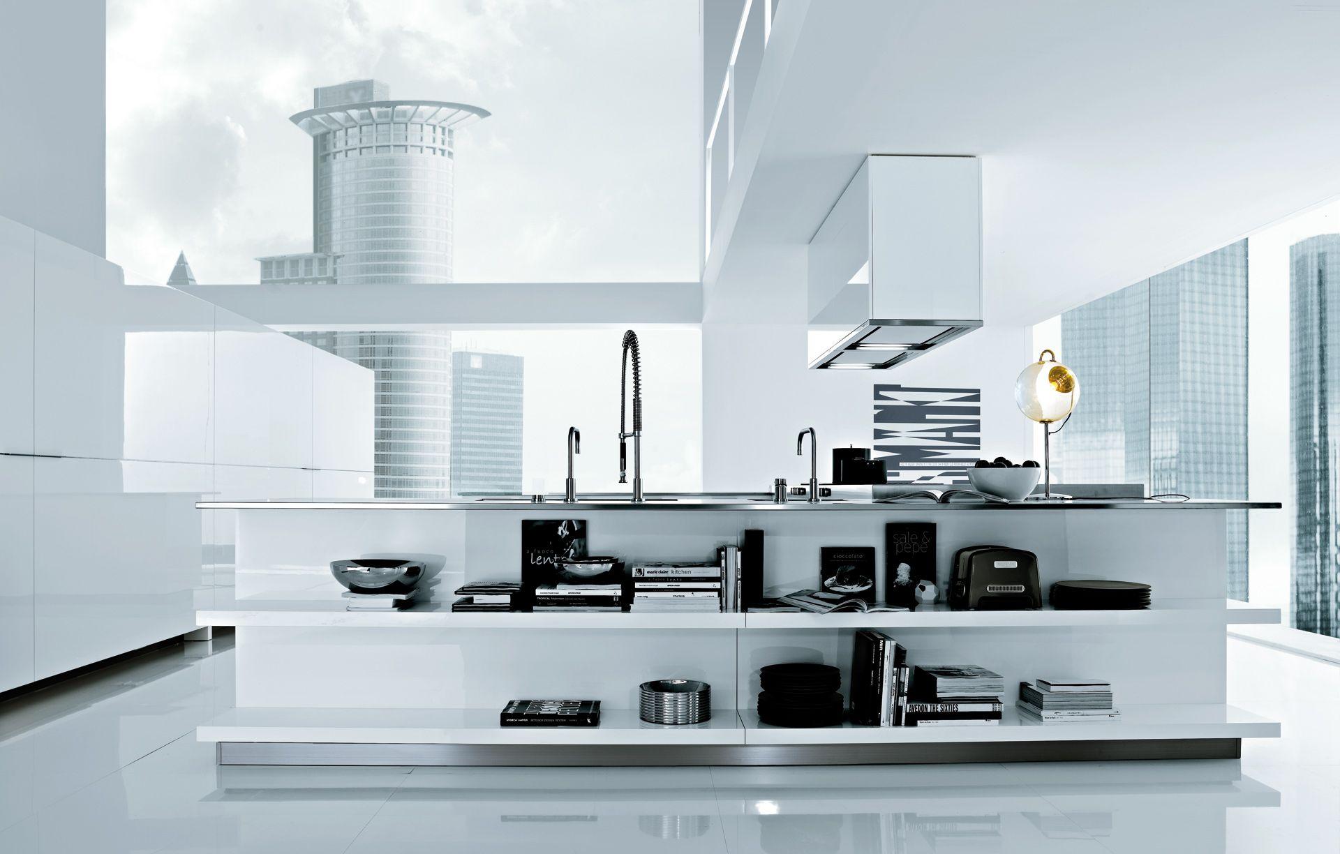 Best Of 12 Photographs For Ultra Modern Desk   Interior Design ...