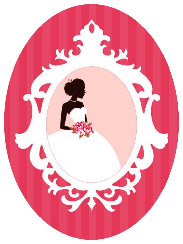 Pin By Fatimza Zohra Brihmat On Theme Wedding Greetings Wedding Cards Wedding Printables