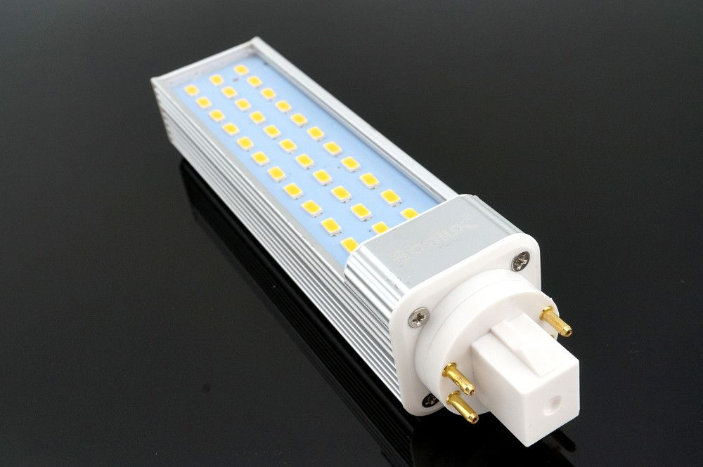 Bonlux Led Gx24q 4 Pin Pl Lamp Led Lamp Downlights