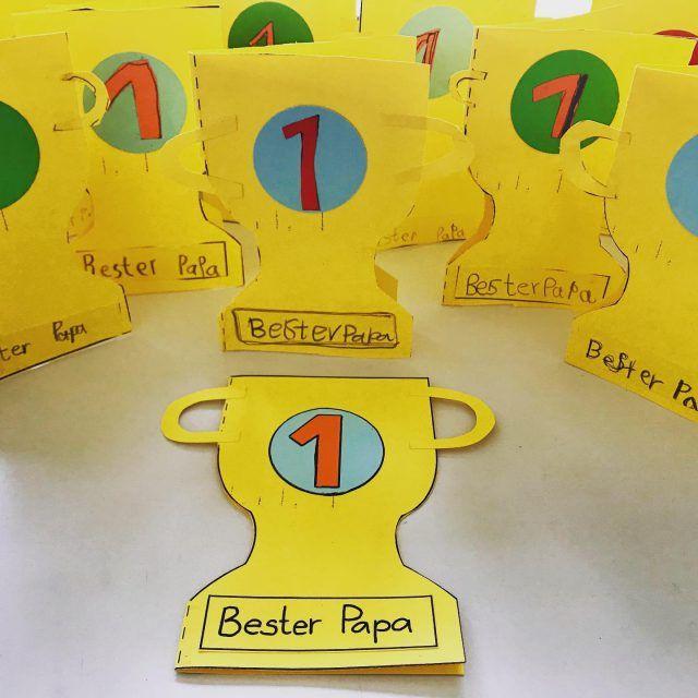 Teacher's Life – Kreative Ideen und Inspiration für die Arbeit in der Schule und darüber hinaus