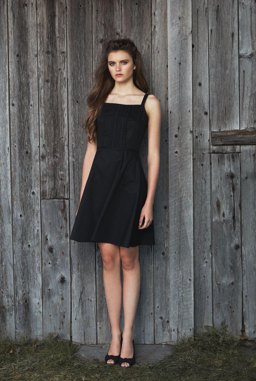 Pin On Pretty Dresses [ 1493 x 1000 Pixel ]
