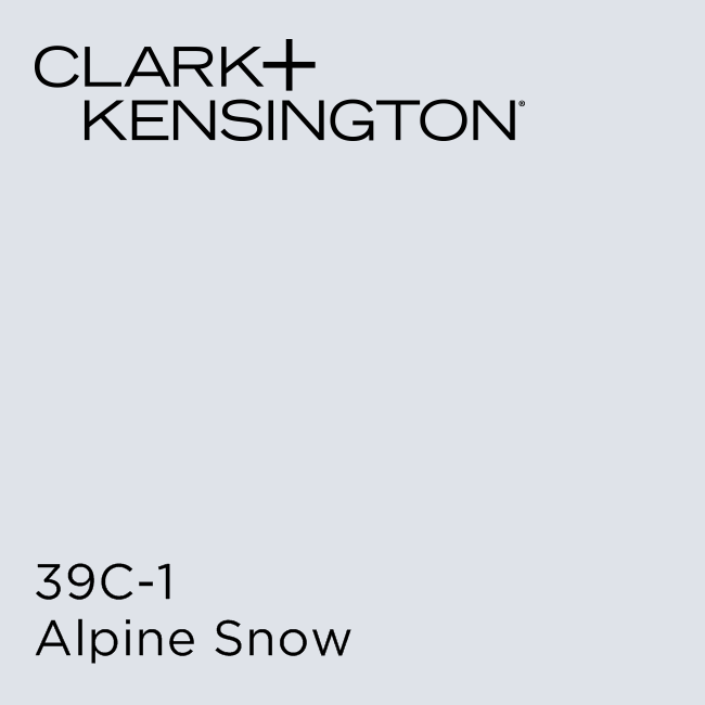 Alpine Snow By Clark Kensington Aqua Paint Colors Beach House Colors Aqua Paint