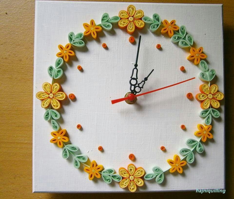 Pin By Penny Pine On Quilling Techniques Quilling Craft