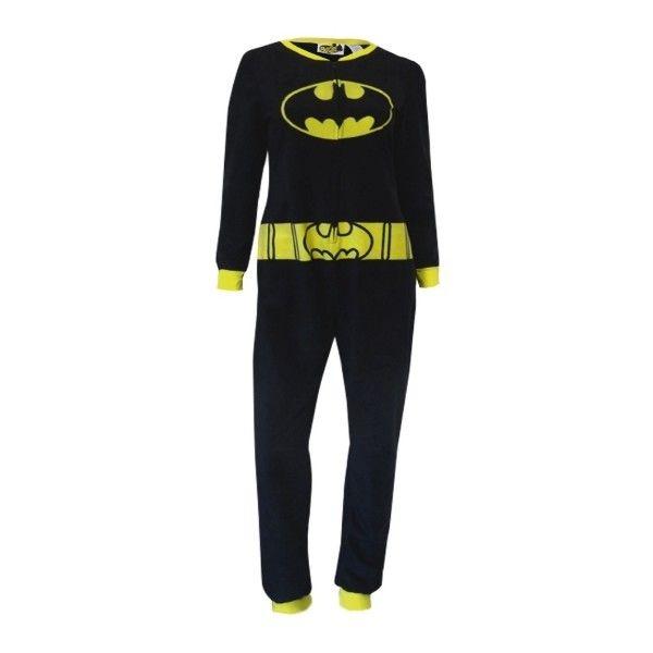 NEW Girls Wonder Woman Pajamas Cosplay Justice League Union Suit Blanket Sleeper