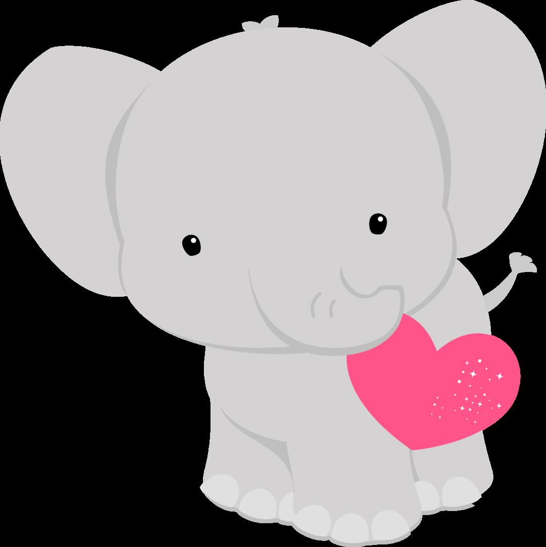 Pin De Joana Quintero En Ideas Elefante De Dibujos Animados Elefantes Dibujo De Elefante