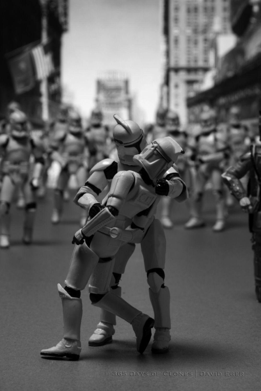 Queering Star Wars • womenofstarwars: Queering Star Wars