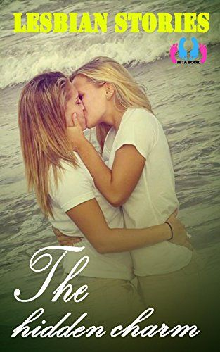 Lesbian stories on