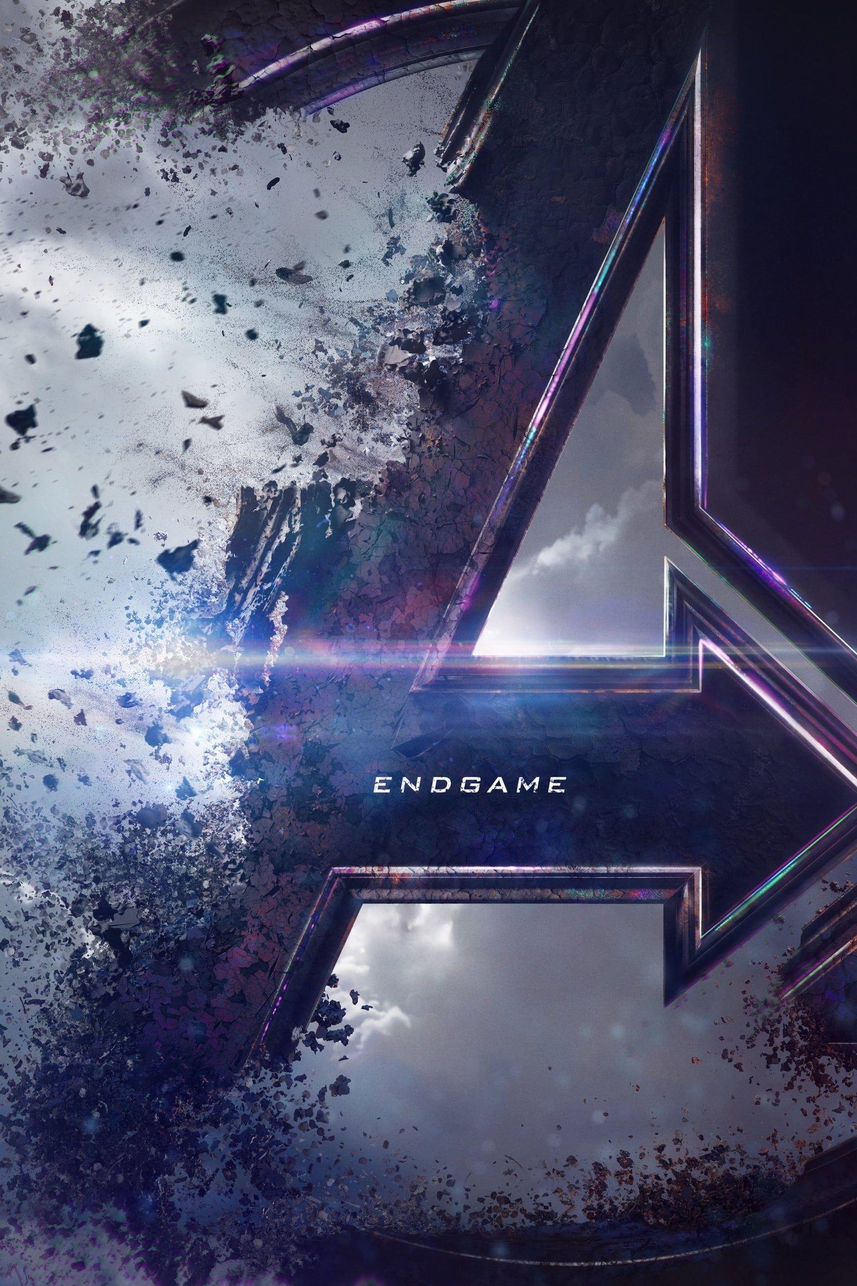 Ver Hd Avengers Endgame 2019 Pelicula Completa Gratis Online En Espanol Latino Lista De Filmes Da Marvel Vingadores Marvel Avengers
