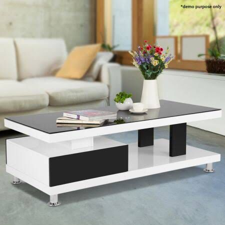 Coffee Table For B Center Table Living Room Centre Table Living