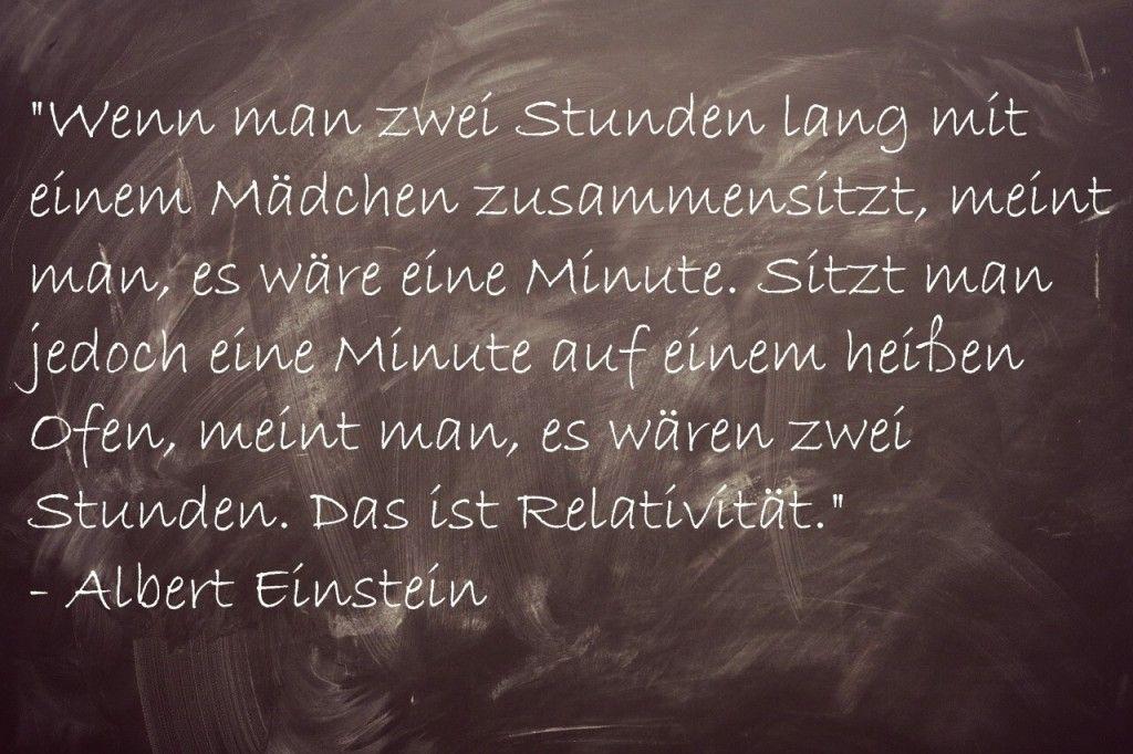 Albert Einstein Zitate Relativitat Quotes Einstein Zitate Zitate Spruche Einstein Einstein Quotes Einstein Albert Einstein