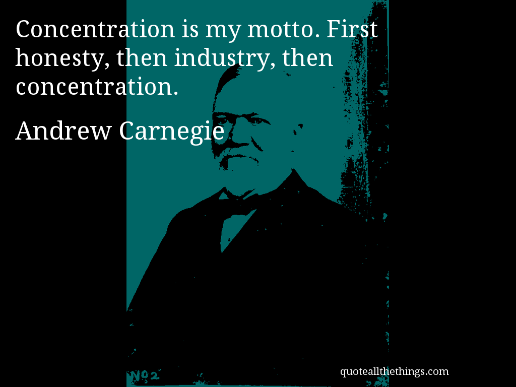 andrew carnegie essay on philanthropy Andrew carnegie from making wealth to creating modern philanthropy andrew carnegie chose to write an essay.
