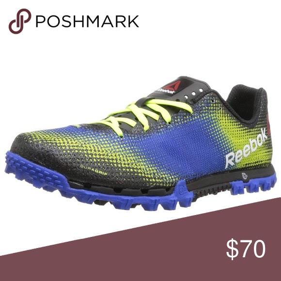 OCR shoes | Sprint shoes, Reebok