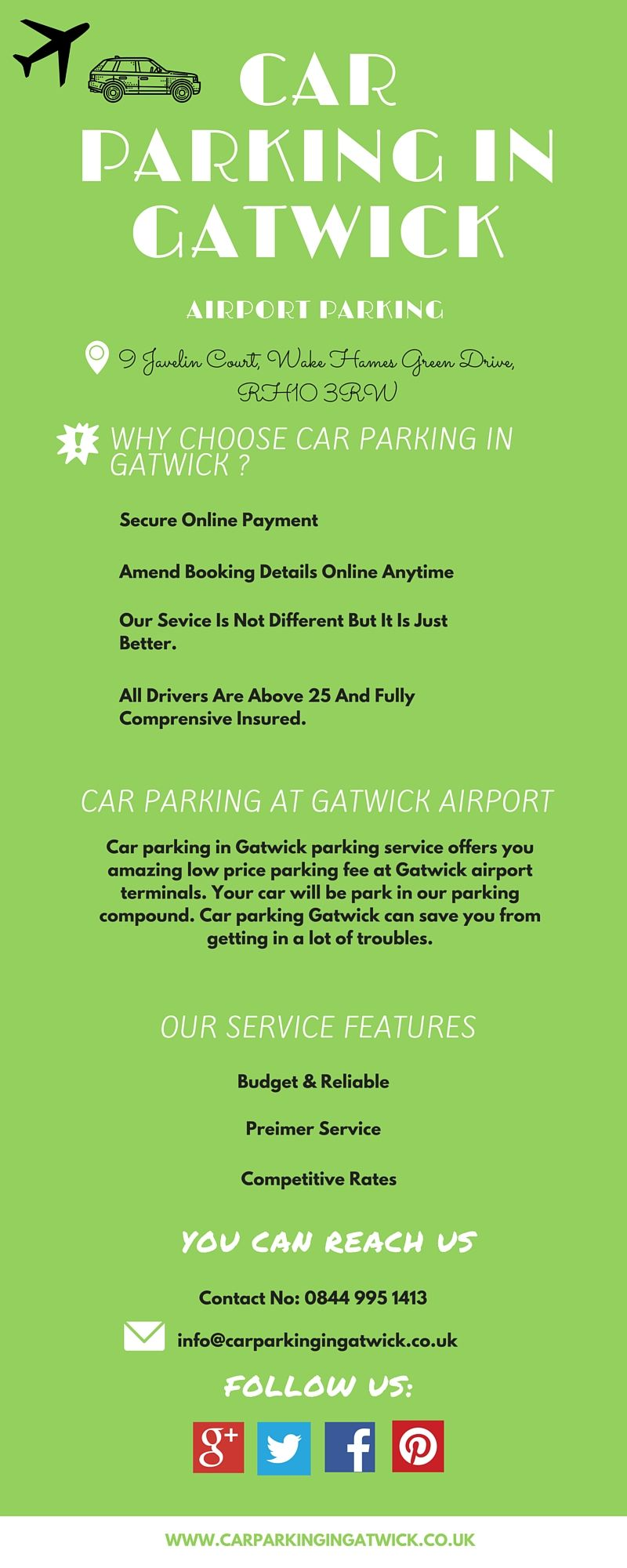 Car parking gatwick provides you the meet and greet airport parking car parking gatwick provides you the meet and greet airport parking services with best airport parking m4hsunfo