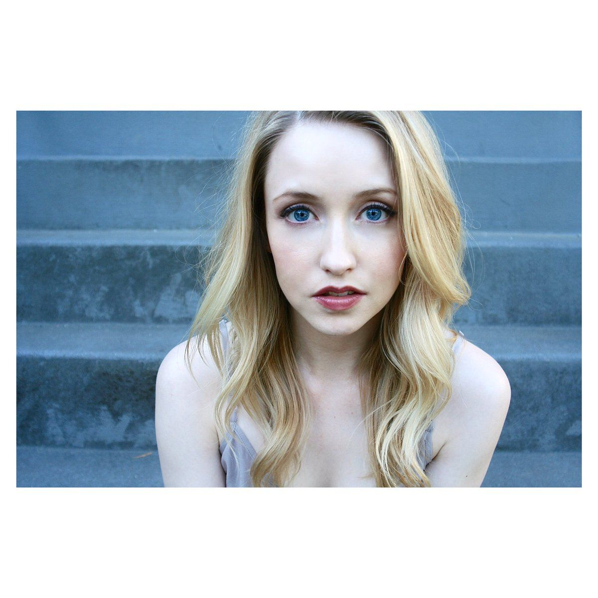 Emily Tennant | Emily Tennant | Pinterest | Actresses