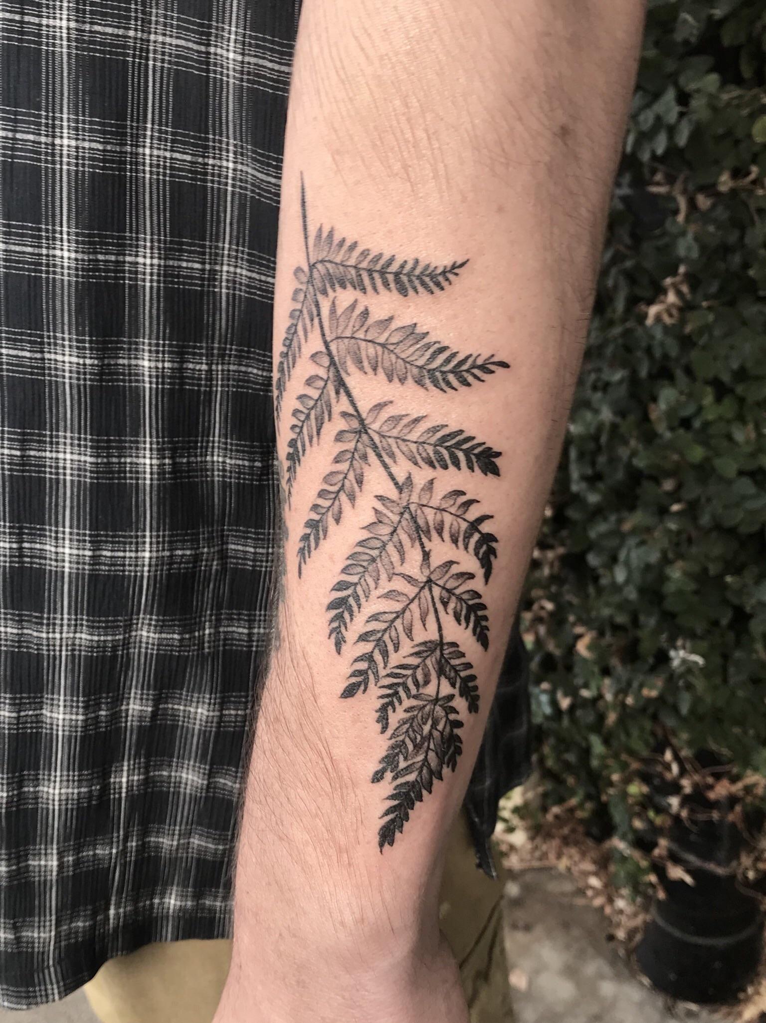 Diytattootemporary Fingertattoo Serpenttattoo Tattoosformen In 2020 Serpent Tattoo Melbourne Tattoo Tattoos