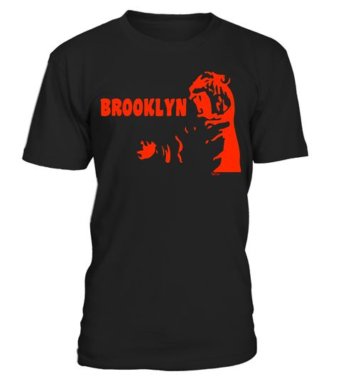 """# Vintage Brooklyn New York City Tiger T Shirt .  Special Offer, not available in shops      Comes in a variety of styles and colours      Buy yours now before it is too late!      Secured payment via Visa / Mastercard / Amex / PayPal      How to place an order            Choose the model from the drop-down menu      Click on """"Buy it now""""      Choose the size and the quantity      Add your delivery address and bank details      And that's it!      Tags: PERFECT VINTAGE BROOKLYN NYC TIGER T…"""