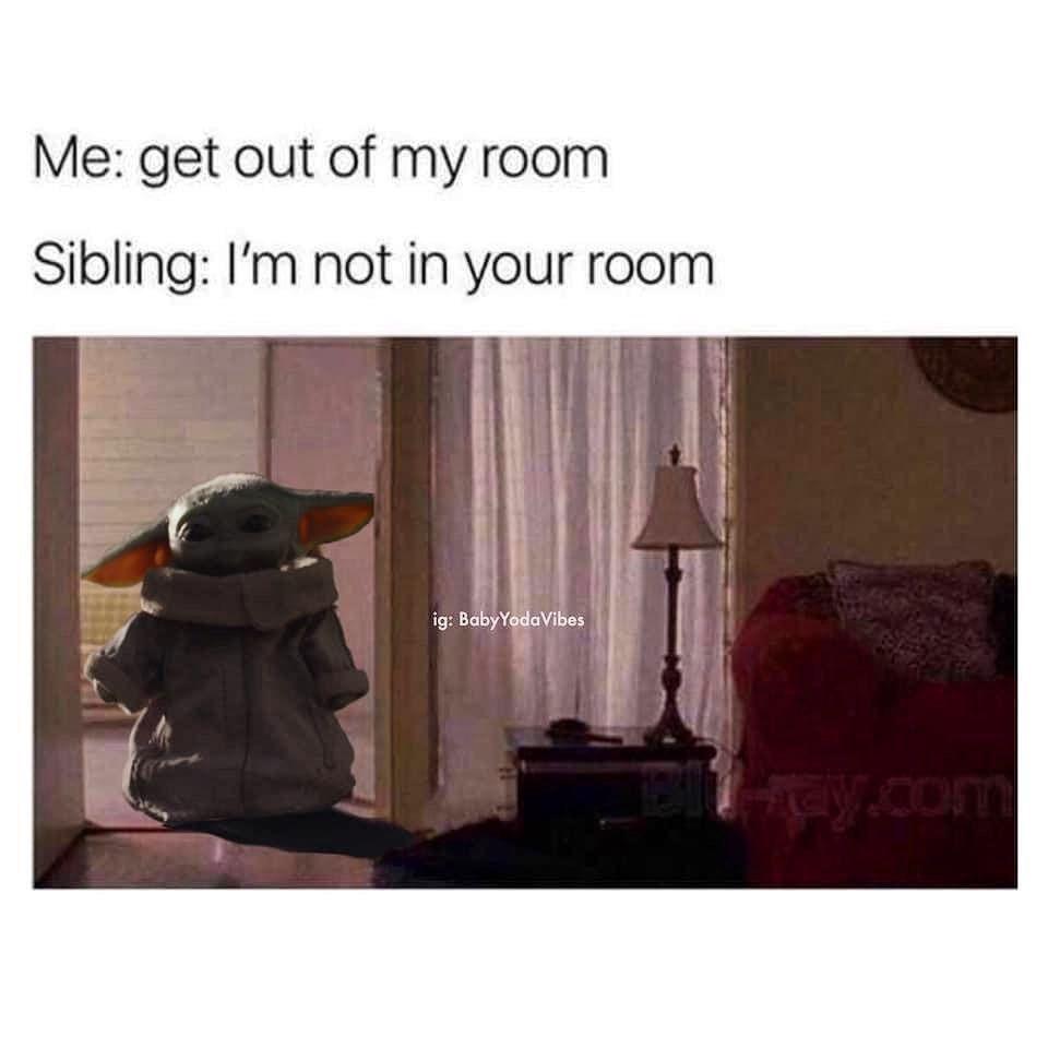 Pin By Klara Johnson On Memes Disney Plus Instagram Memes