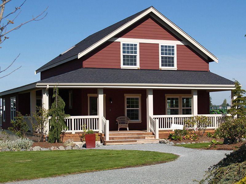 Over 1800 sf Homes Modular homes, Modular home plans