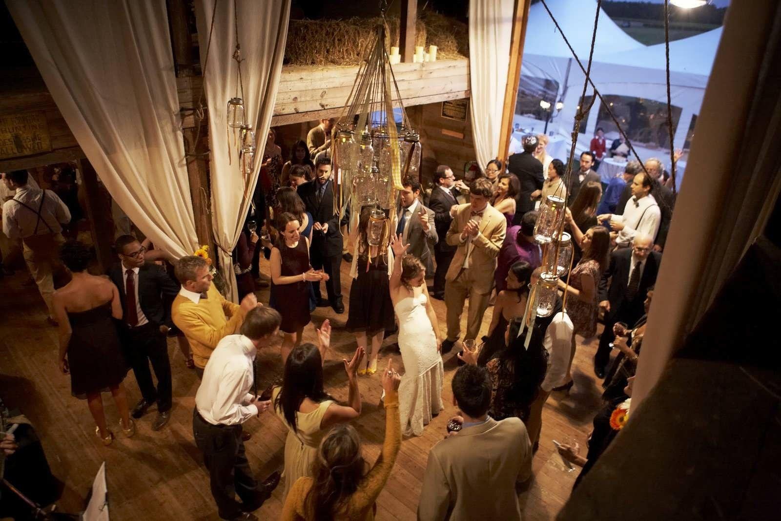 bridal shower venues long island bridal shower wedding ideas long islan venues