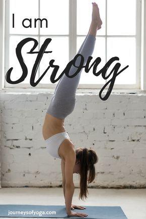 july yoga report  yoga poses yoga for beginners yoga