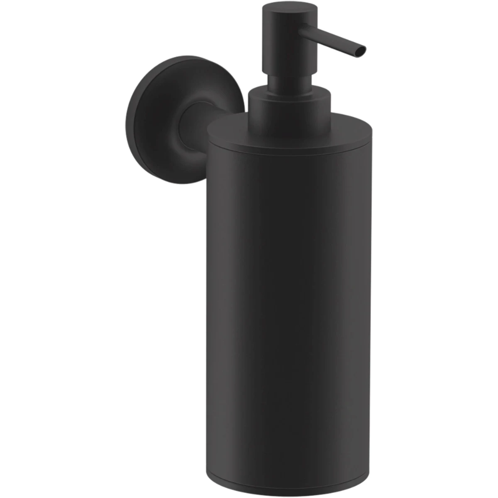 Kohler K 14380 Wall Mounted Soap Dispenser Soap Dispenser Soap