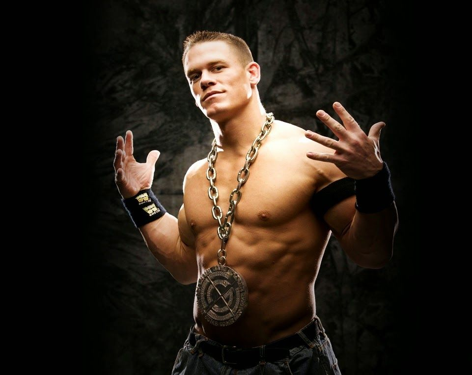 John cena full hd wallpaper hip hop in 2019 john cena - John cena gym image ...