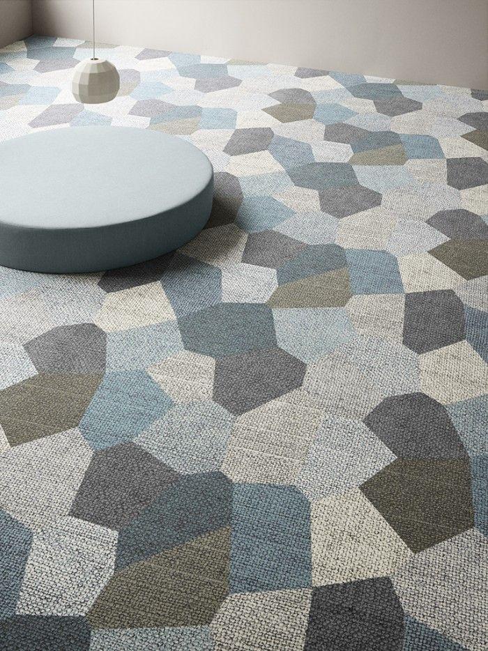Ege Carpets Rugs On Carpet Canvas Collage Carpet Flooring