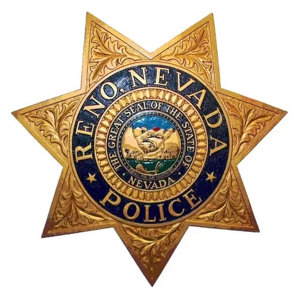 Resultado De Imagen Para Placas Investigator Private Americanas Police Badge Special Forces Logo Fire Badge