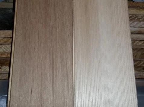 1x6 T G Clear Cedar Siding Google Search Exterior Siding Colors Siding Colors Cedar Siding
