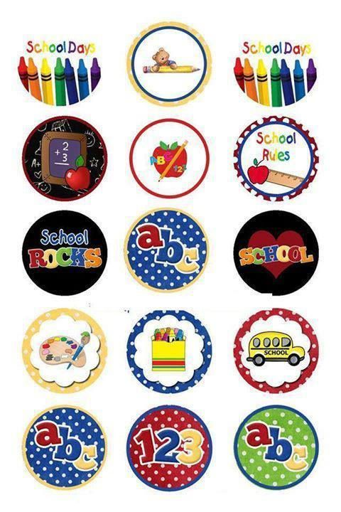 Free to print! | Flair | Pinterest | Printing, Bottle cap images and Cap