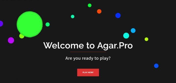 agario unblocked private server list pvp play play agario