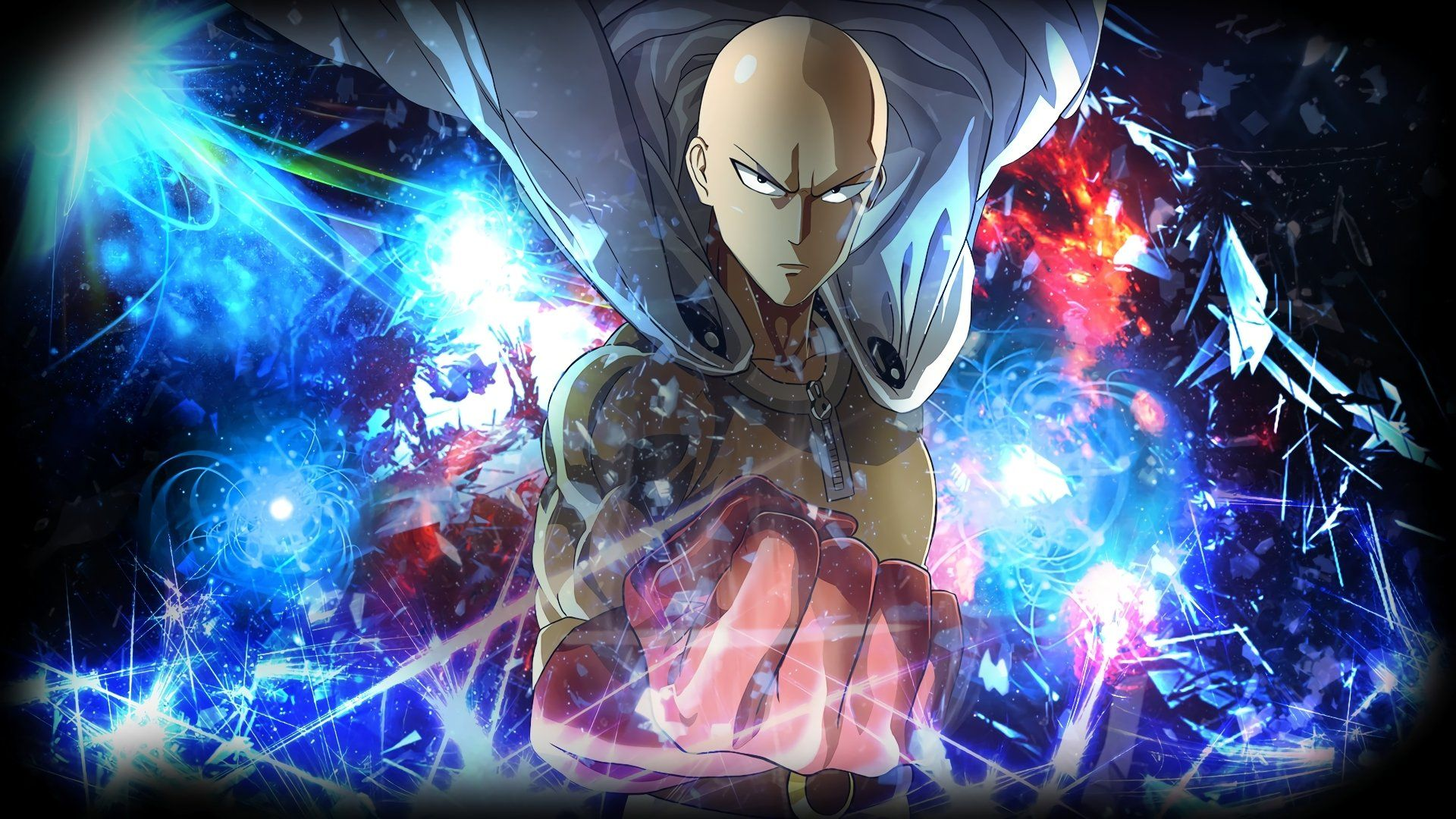 Anime One Punch Man Saitama One Punch Man Wallpaper One Punch Man Anime One Punch Man Saitama One Punch Man