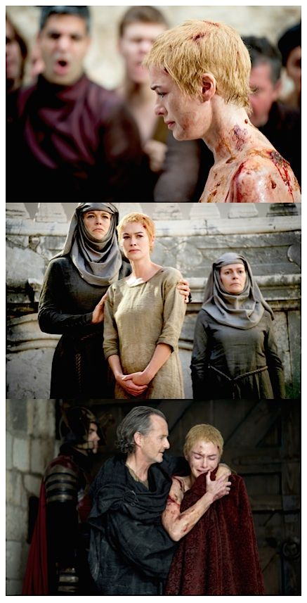 Game of thrones brother and sister dating each other captions