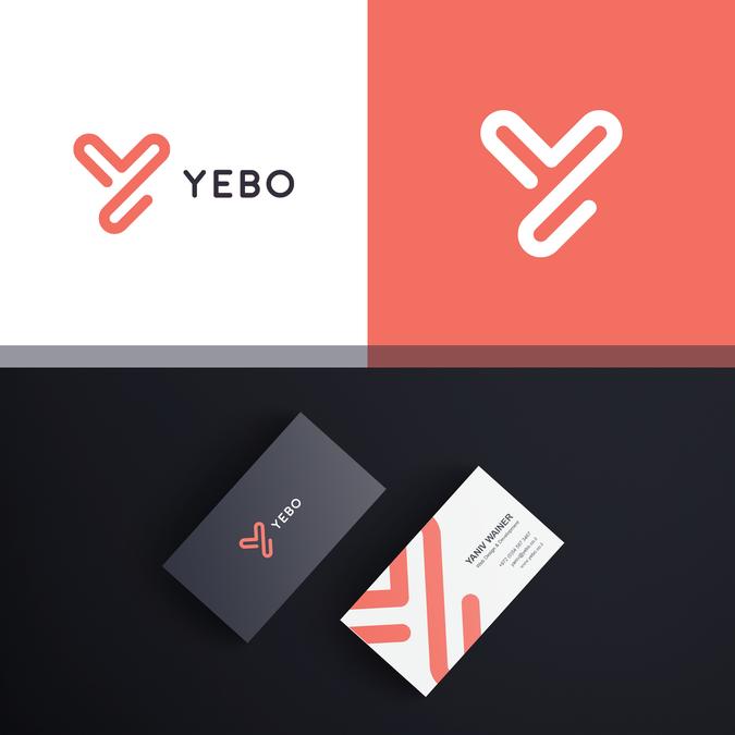 emejing logo design ideas for business cards images interior