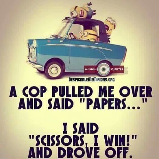 Clean Clean Clean Funny Minion Quotes Funny Minion Pictures Funny Quotes