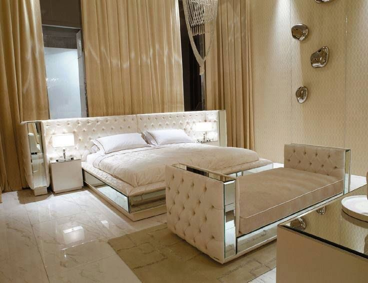 Great Schlafzimmer Design, Für Zu Hause, Betten, Luxus, Dekorieren, Einrichten  Und Wohnen, Wohnzimmer, Einrichtung, Rund Ums Haus