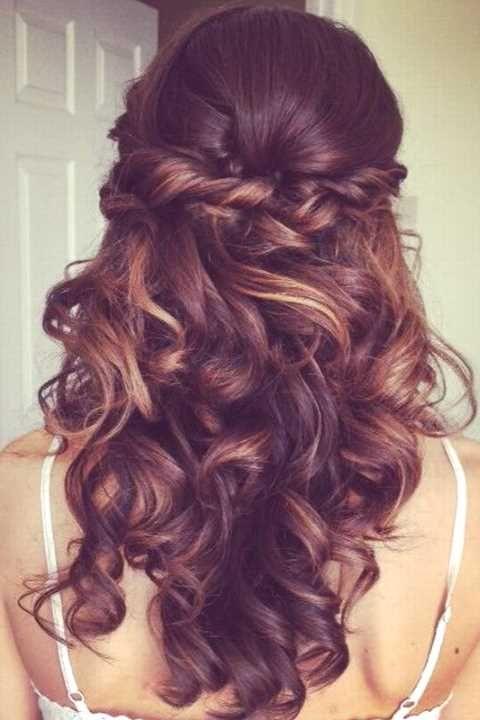 Frisuren Lange Haare Abiball Frisuren Prom Hair Down Prom Hairstyles For Long Hair Curly Bridal Hair