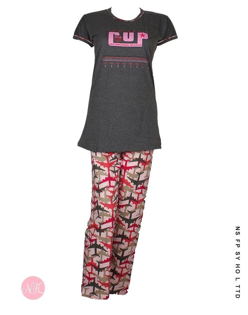 nightdress  nightwear  nighty  nighties  nightsuit  sleepwear  relaxwear  Buy Designer 56e150996