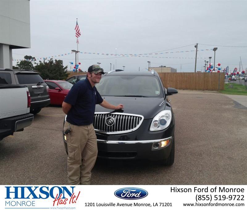 Ford monroe customer reviews dealer testimonials page