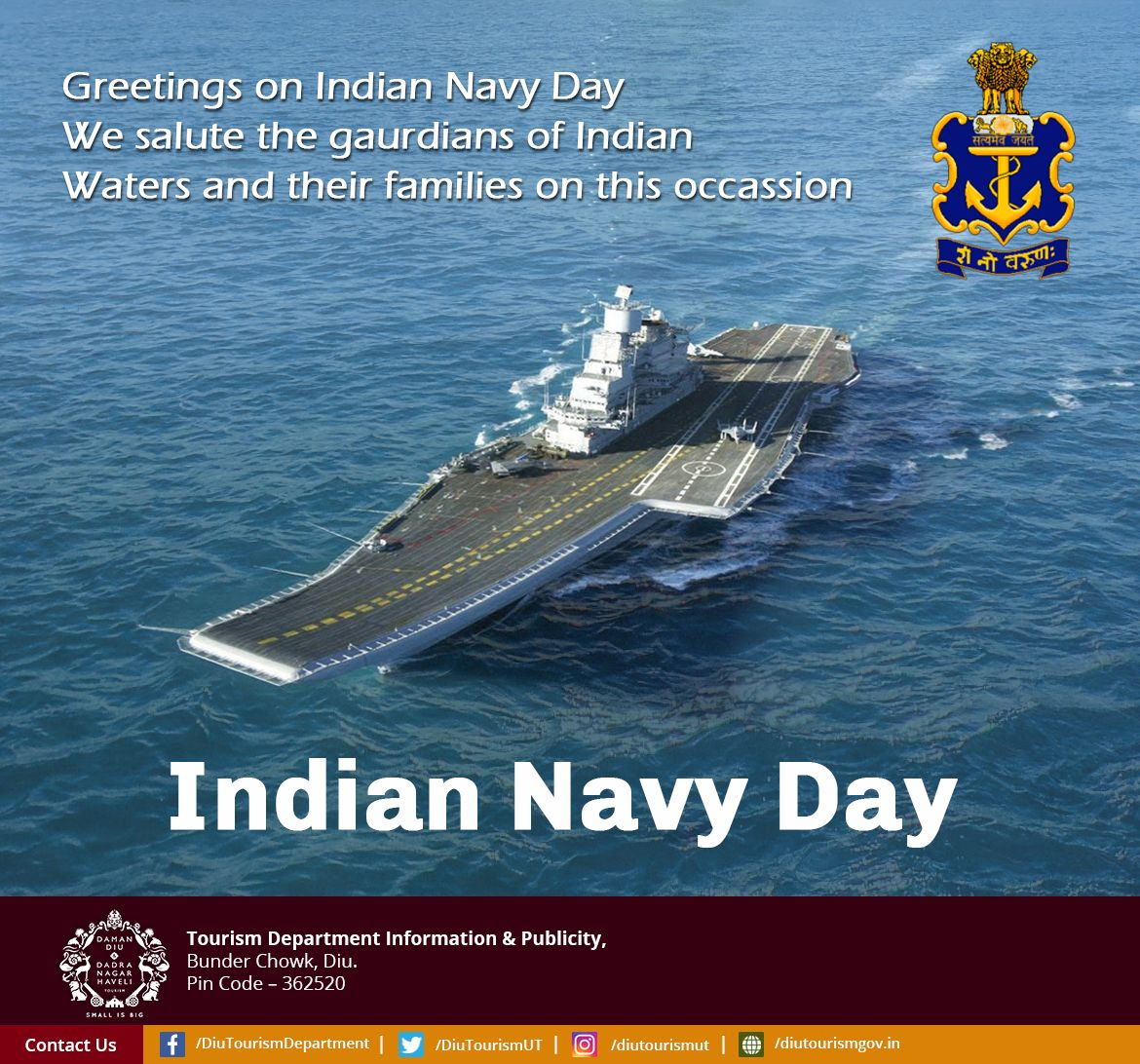 Indian Navy Day Navy Day Indian Navy Day Indian Navy