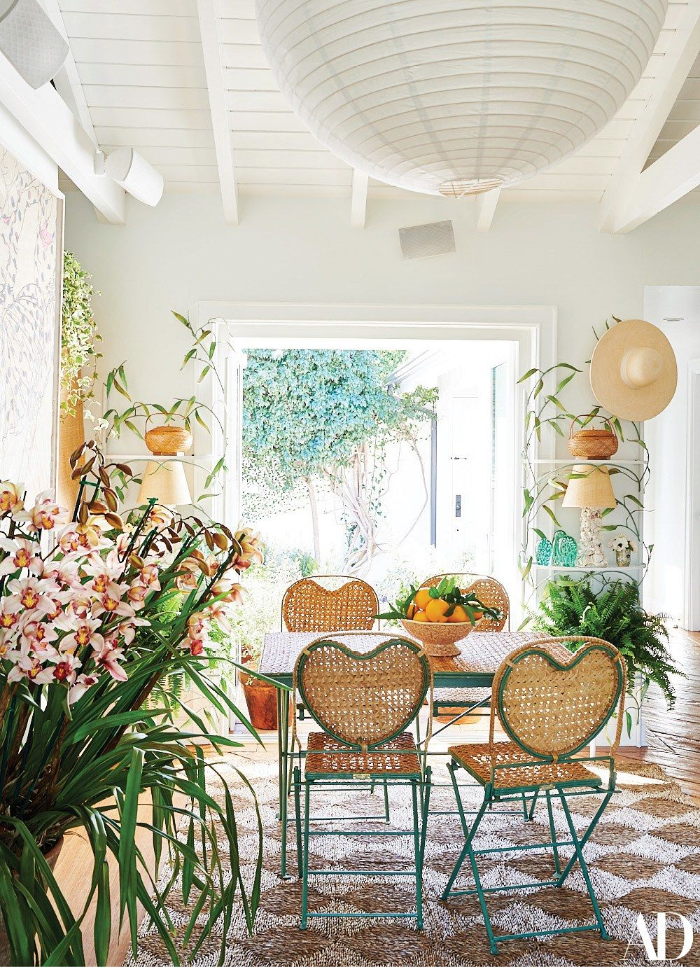 Visit also pin by the house that lars built on places  spaces rh pinterest
