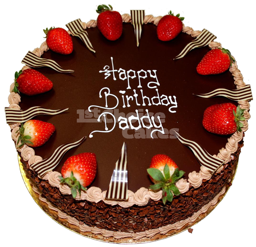 Download Free Birthday Cake Png Images And Pictures