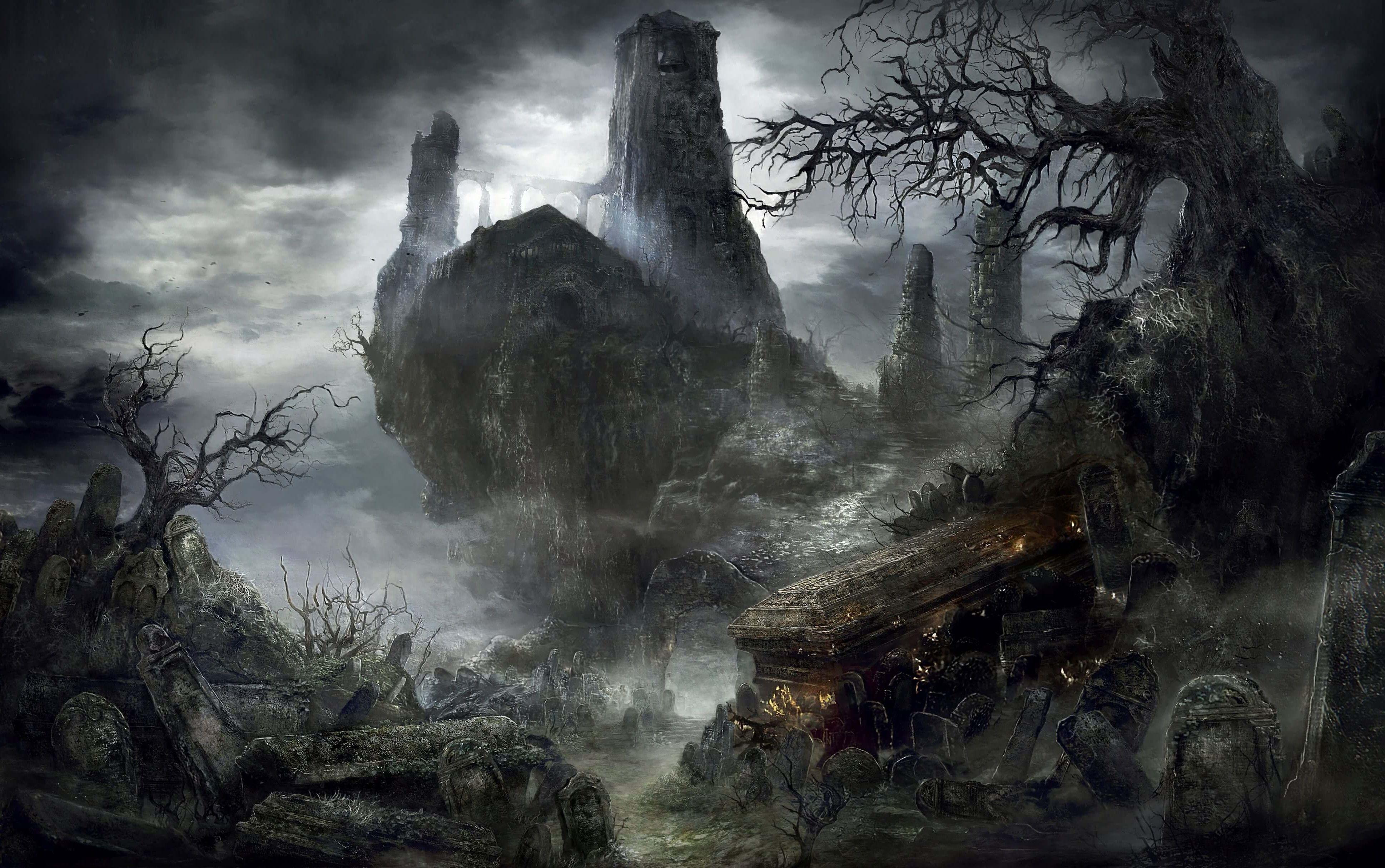 Dark Souls Iii Dark Souls Gothic Midevil Dark Video Games