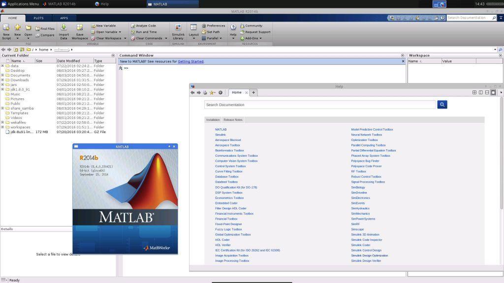 Activation key matlab r2012b   Matlab R2017a Crack +