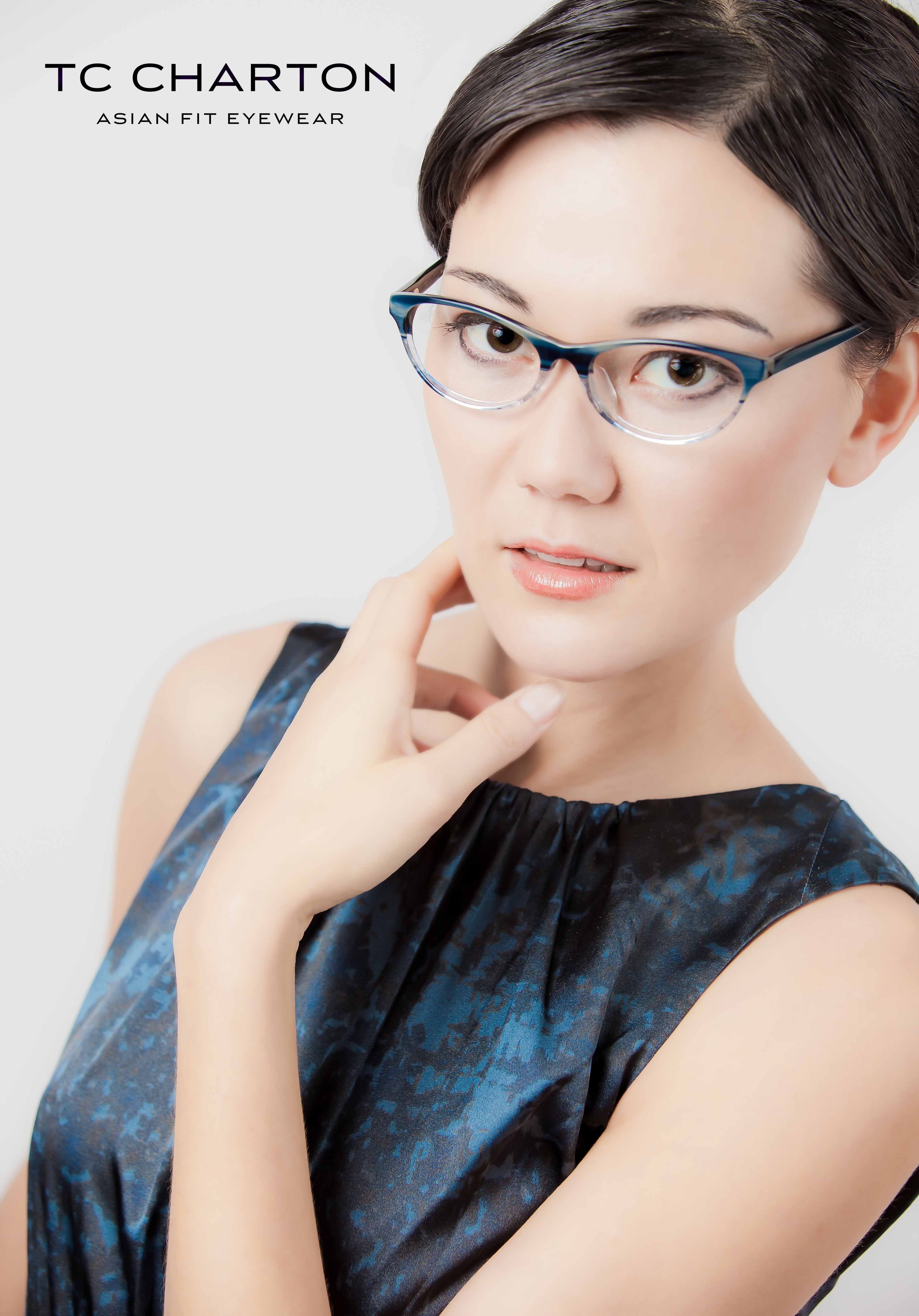 palo asian girl personals Japanese naked dating japan is huge about making proper confessions before actually beginning to date someone as it is viewed as the proper way to begin a courtship and today this trend is.