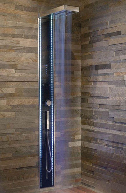 Modern Bathroom Tile Modern Bathroom Tiles Want To Improve Your