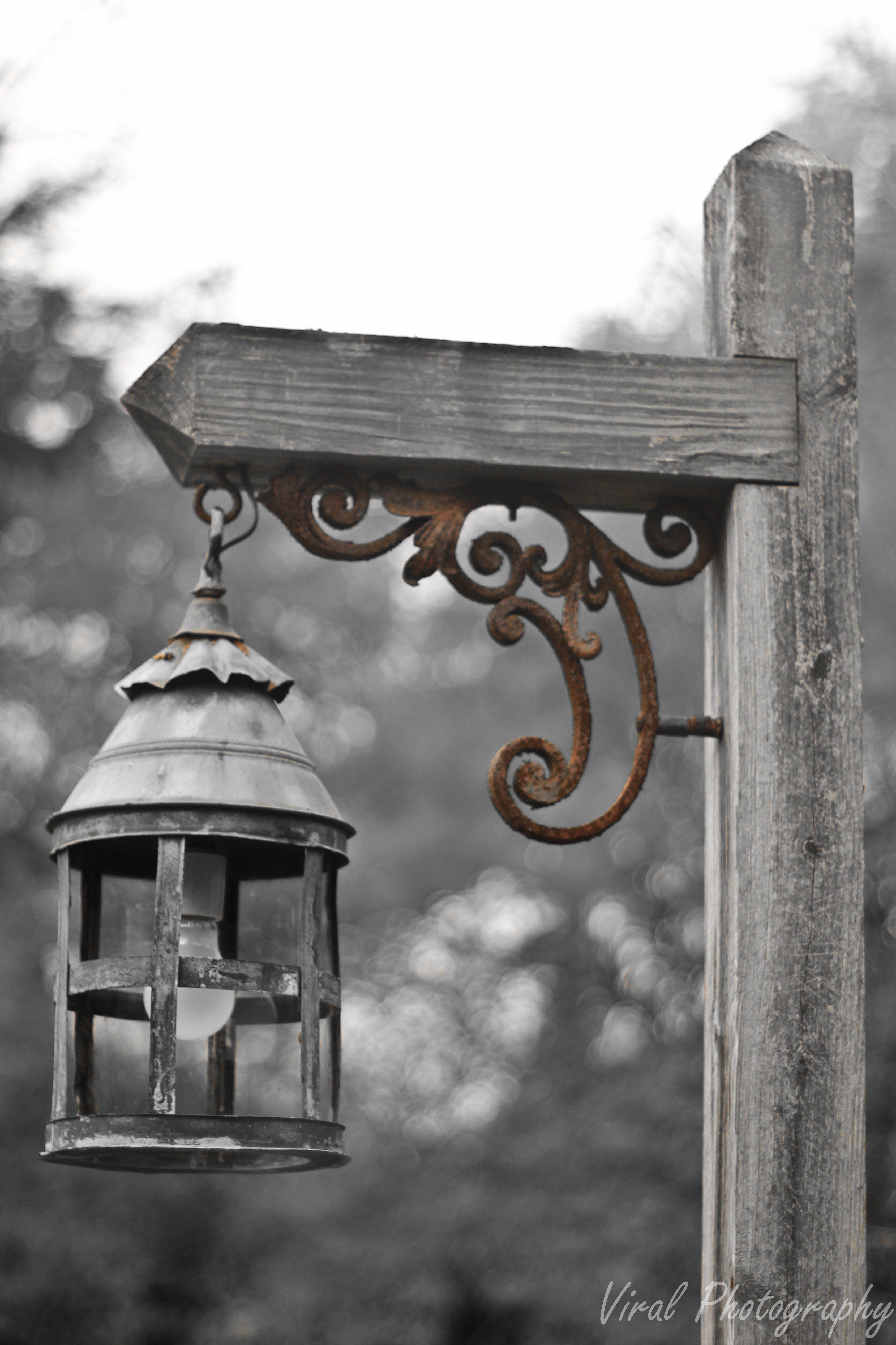Pin By Patricia O Farrell On Cool Yard Stuff Garden Lanterns Driveway Lighting Lanterns
